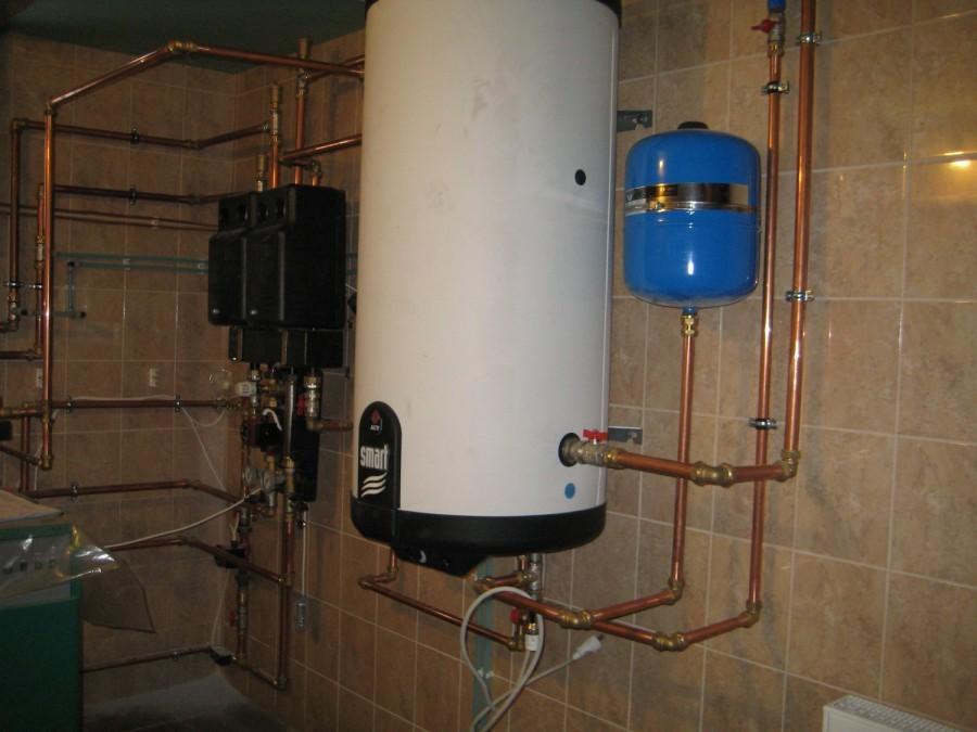 Отопление дома электричеством тарифы