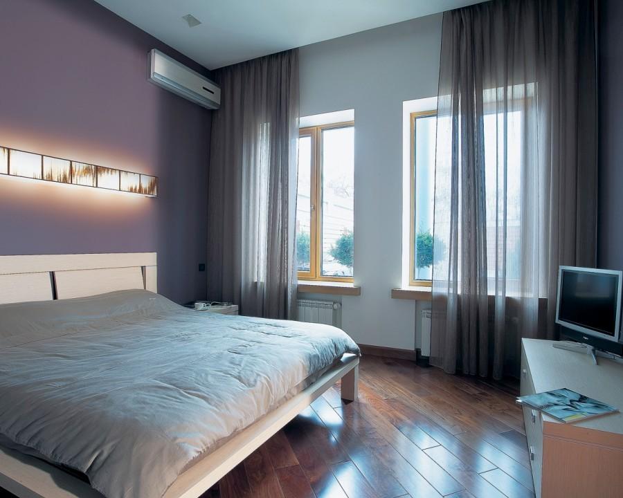 комната 18 кв м схемы расстановки мебели и планировки зон для