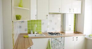 4house.cc - идеи для дома и квартиры.