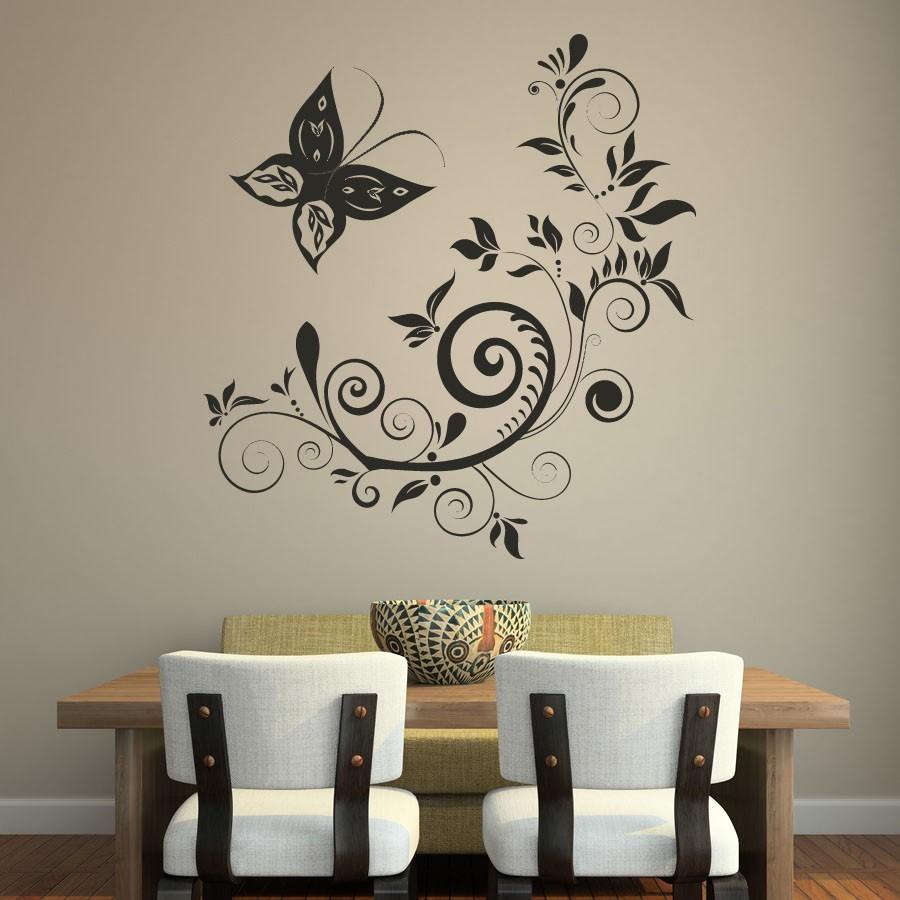 Картины на стенах в квартире своими руками фото фото 867