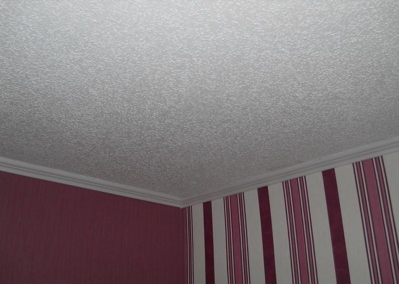 доска обои под покраску на потолок фото этим праздником чудесным