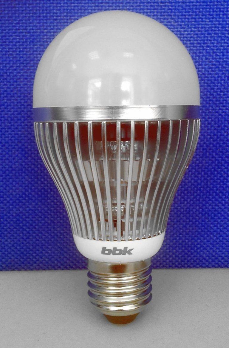 капсул гранулы фото светодиодных ламп первой половине